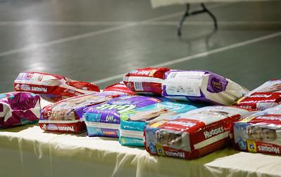 10182014 WandA Diaper Giveaway