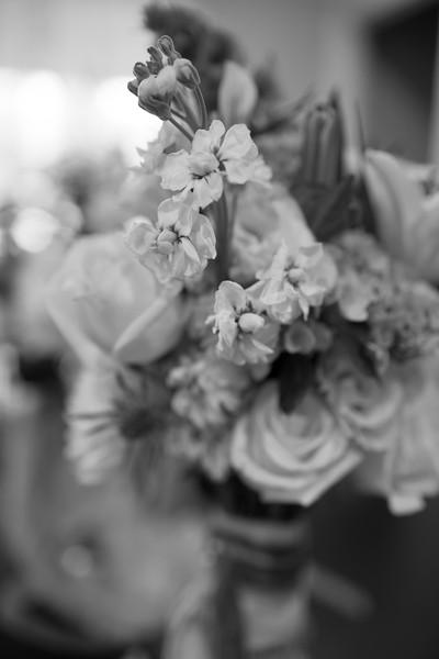 Knapp_Kropp_Wedding-07.jpg