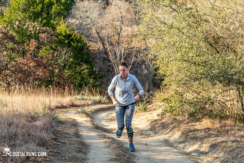 SR Trail Run Jan26 2019_CL_4548-Web.jpg