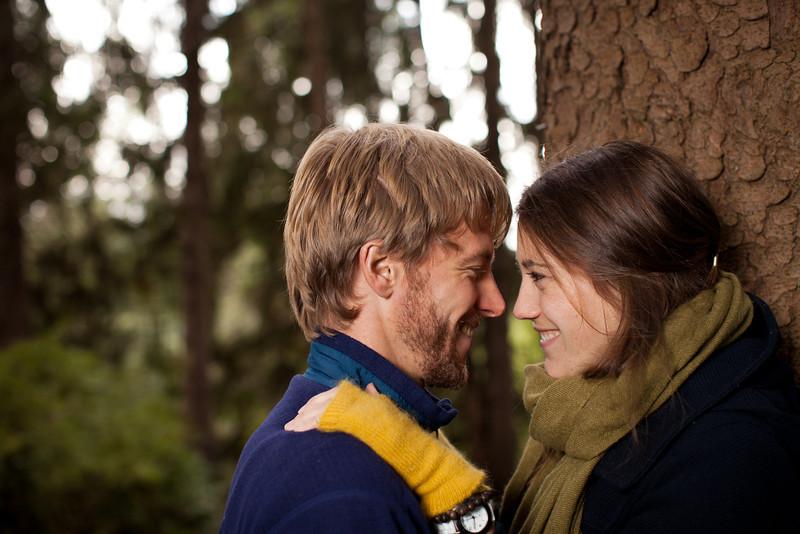 Andrew&Emily Engagement-18.jpg