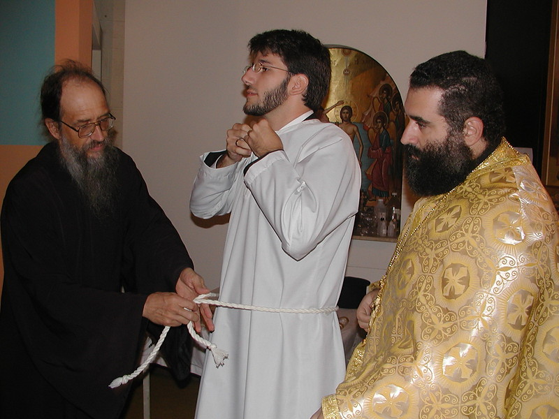 2002-10-12-Deacon-Ryan-Ordination_017.jpg