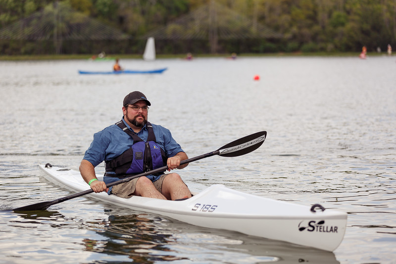 2014 East Coast Paddlesports and Outdoor Festival-267-2.jpg