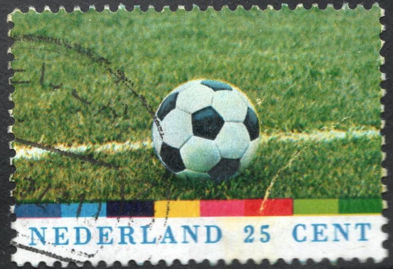 Netherlands 1974.jpg