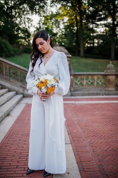 Andrea & Dulcymar - Central Park Wedding (34).jpg