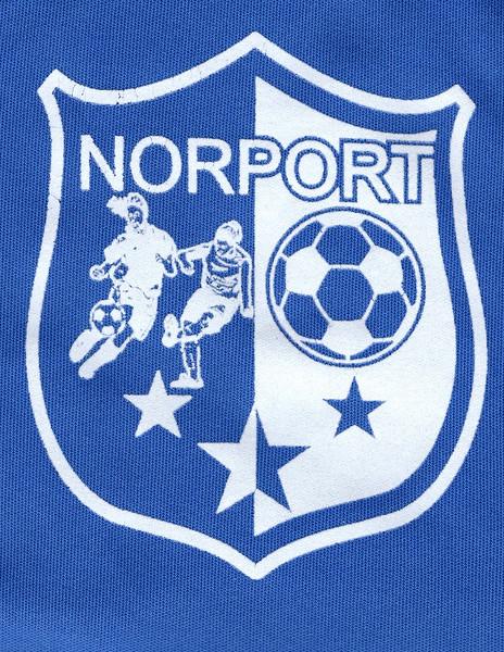 Norport Rec Plus