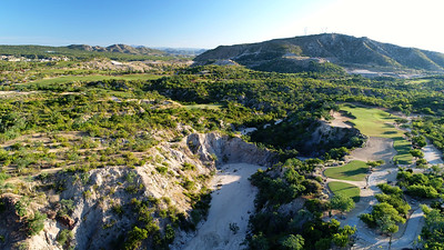 Palmillo Golf