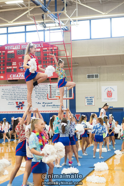 WHS_PepRally_2017-09-08-8188.jpg