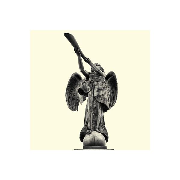 Angel of Uzupis.jpg