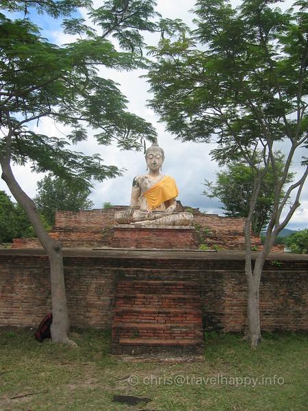 Sukhothai 068.jpg