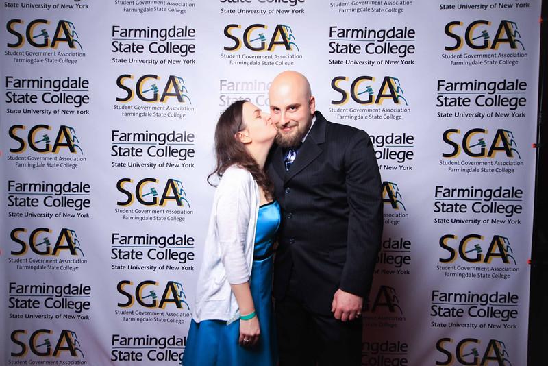 Farmingdale SGA-248.jpg