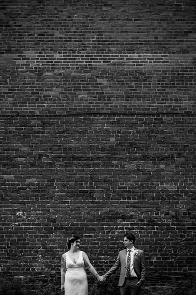 Angelena&Alex-119.jpg