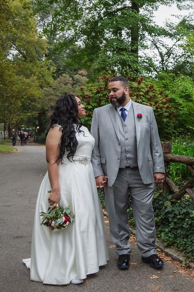 Central Park Wedding - Iliana & Kelvin-122.jpg