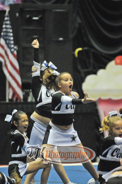 OA Cards CheerPower Lakeland 2012