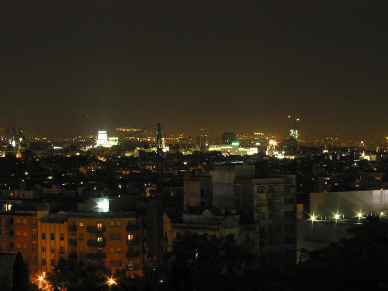 Barcelona 039.jpg
