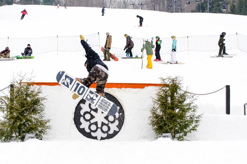 Snow-Trails_Mid-Season-2015-SpFeat-70.jpg