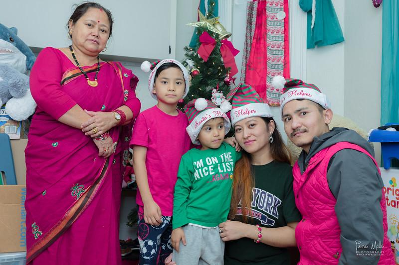 Merry Christmas 2018 -Ram Dai House-111.jpg