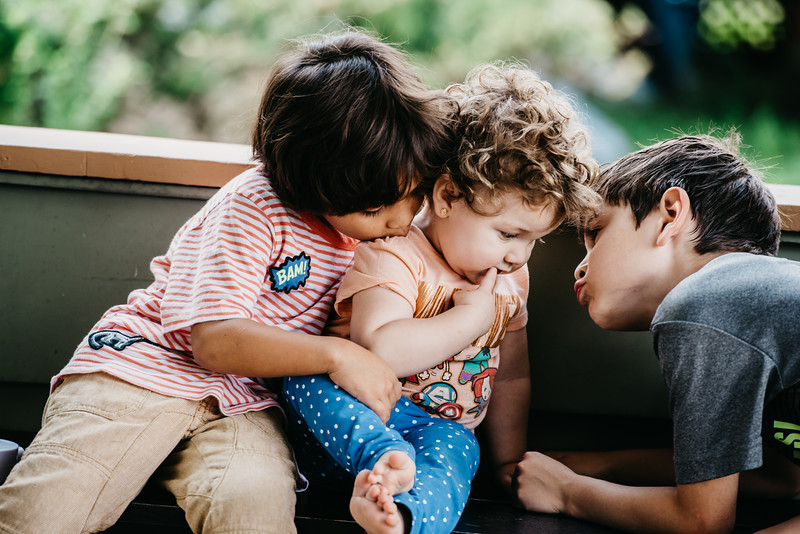 Mateo, Amelia & Nico Summer 2018-2.jpg