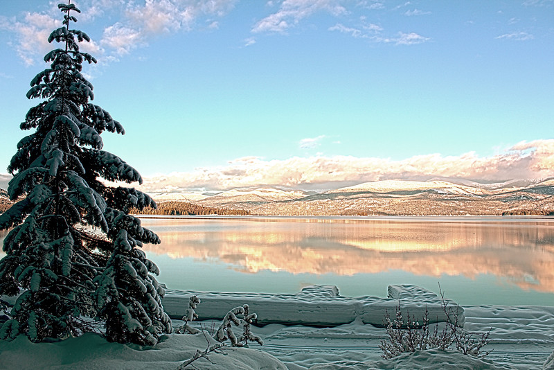Priest_Lake_HDR3.jpg