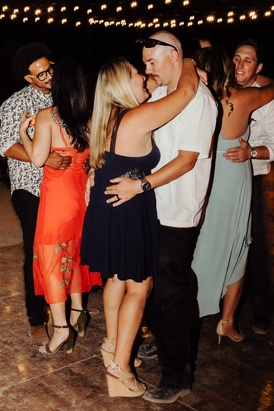 Elise&Michael_Wedding-Jenny_Rolapp_Photography-1223.jpg