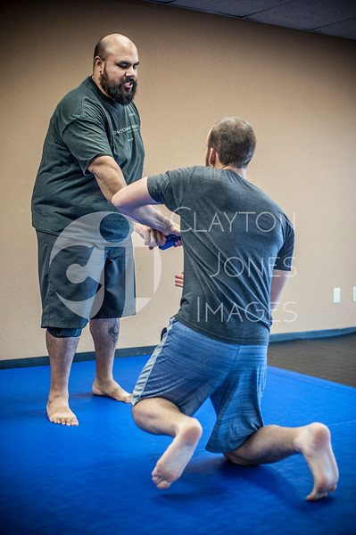 defense_krav_maga_6_8.jpg