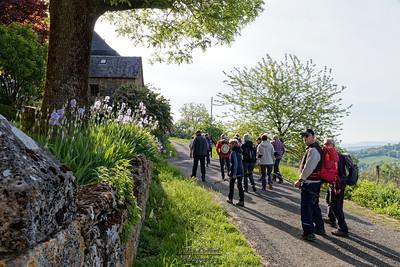 1er Mai - Turenne et St Sosy
