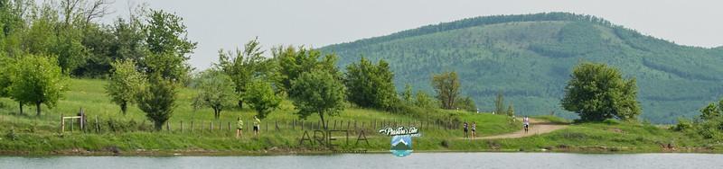 Plastiras Lake Trail Race 2018-Dromeis 10km-383.jpg