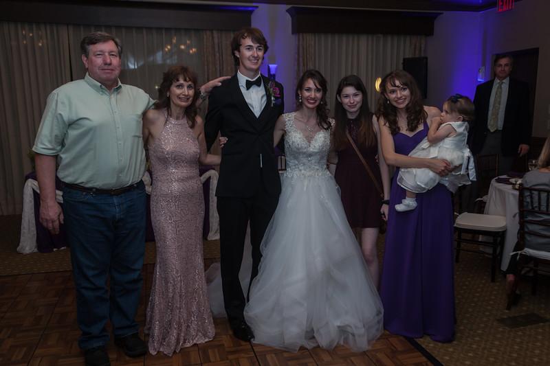 wedding2-196.jpg