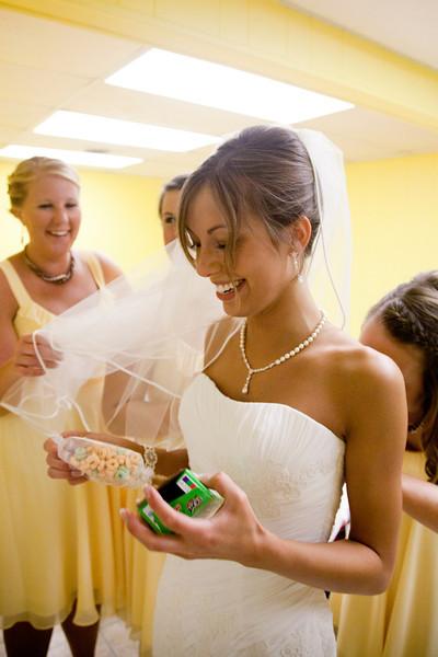 20100716_Wedding_0162.jpg