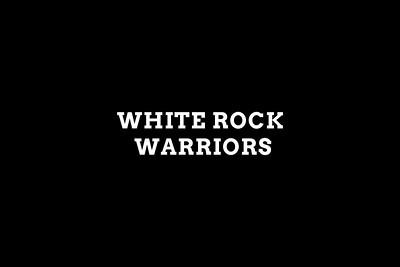 White Rock Warriors
