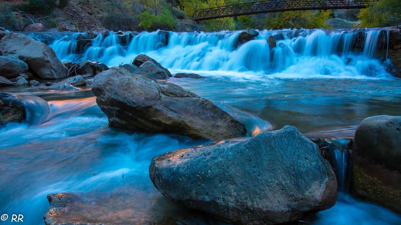 2012 - Utah2 - 004.jpg