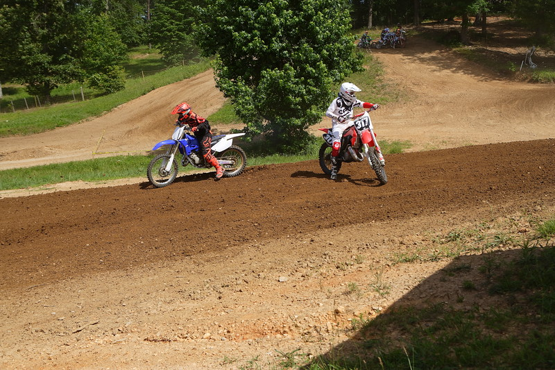 FCA Motocross camp 20170398day1.JPG