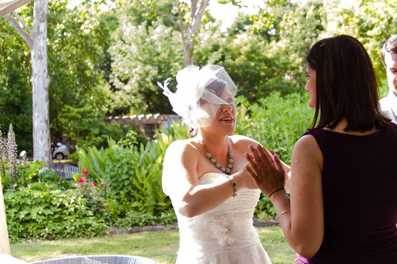 kindra-adam-wedding-621.jpg