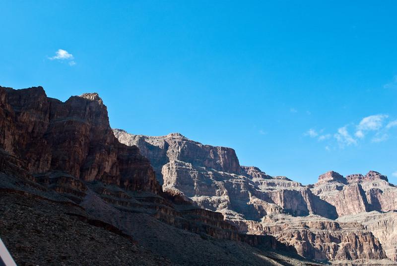 Grand Canyon-0138