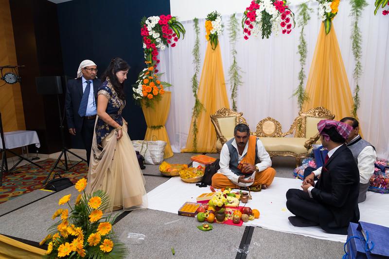 bangalore-engagement-photographer-candid-87.JPG
