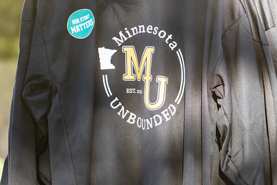 MN Unbounded