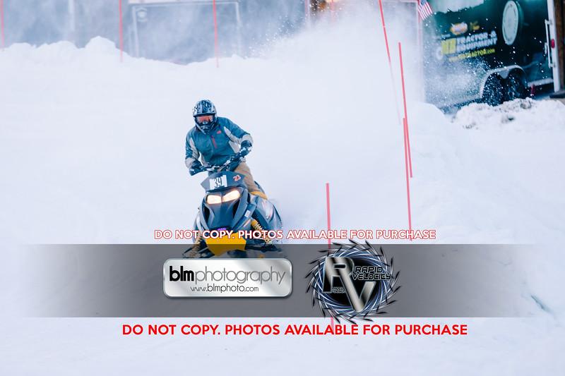 RTH_Whaleback-Mountain_12-08-18_7550 - ©BLM Photography {iptcyear4}