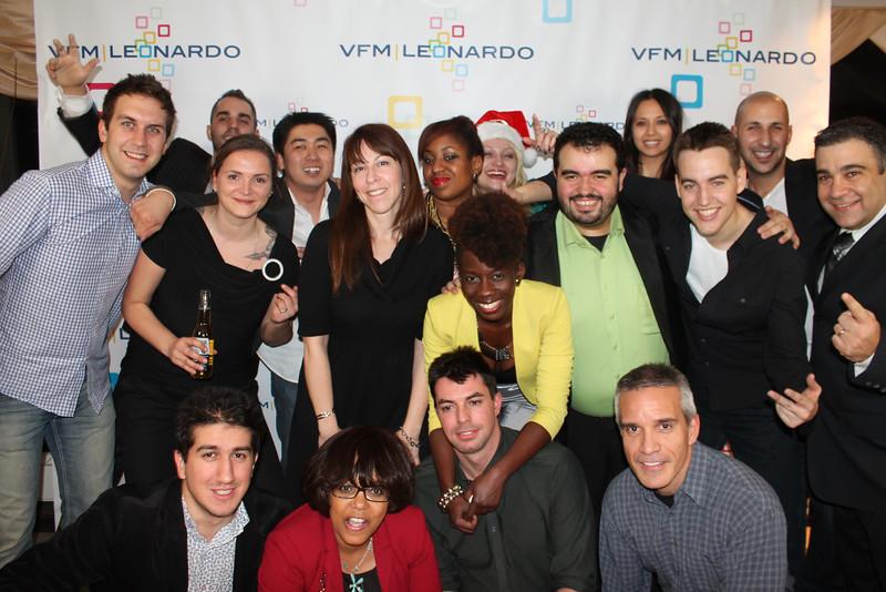 VFM Leonardo Dec 2012