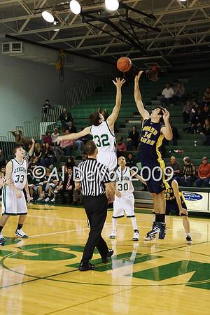 2009-12-18 Grand Haven