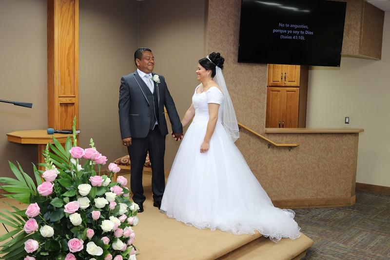 A&F_wedding-164.jpg