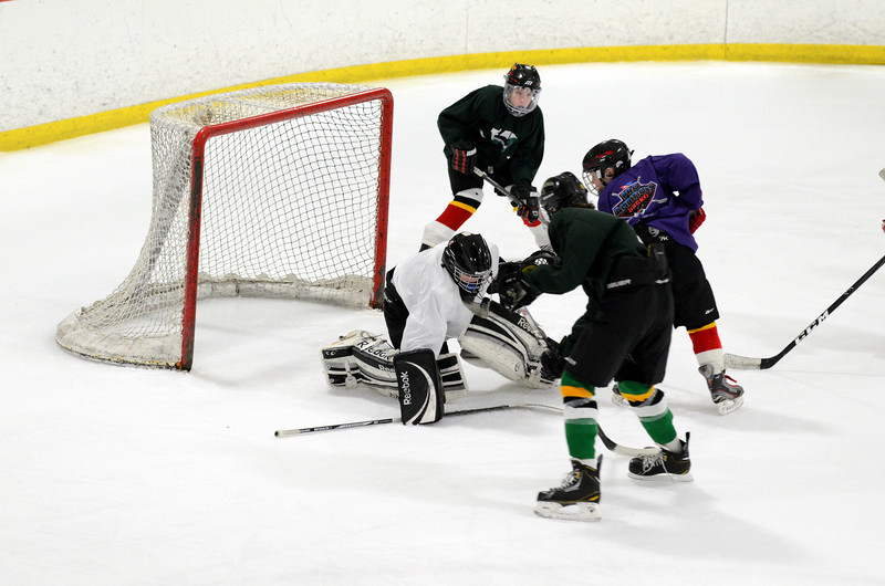 130223 Flames Hockey-149.JPG