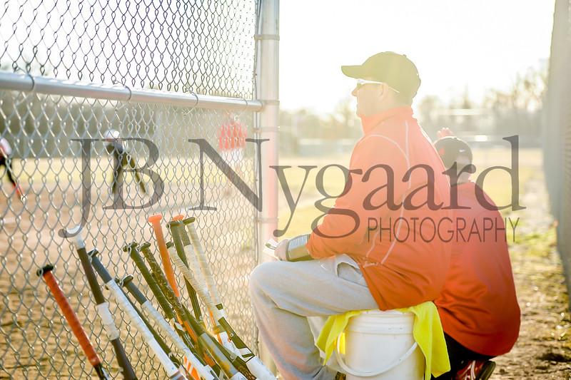 3-23-18 BHS softball vs Wapak (home)-254.jpg