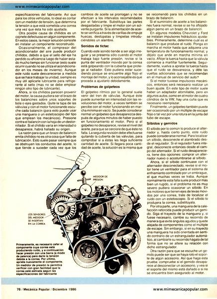 elimine_ese_ruido_del_auto_diciembre_1986-03g.jpg