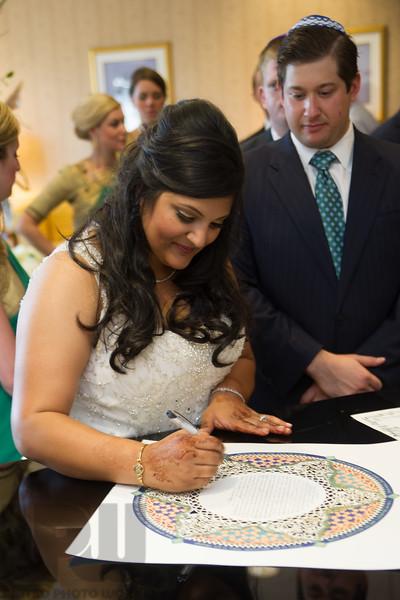bap_hertzberg-wedding_20141011133141_D3S8143.jpg