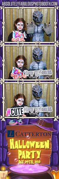 Absolutely Fabulous Photo Booth - (203) 912-5230 -181029_161732.jpg