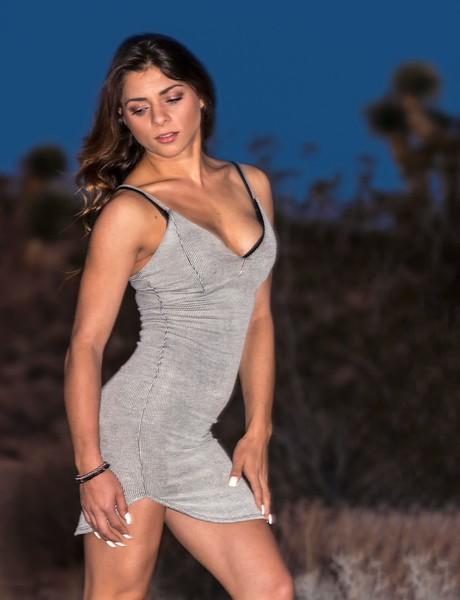 Models_Alicia-3.jpg