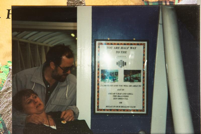 1995-105.jpg