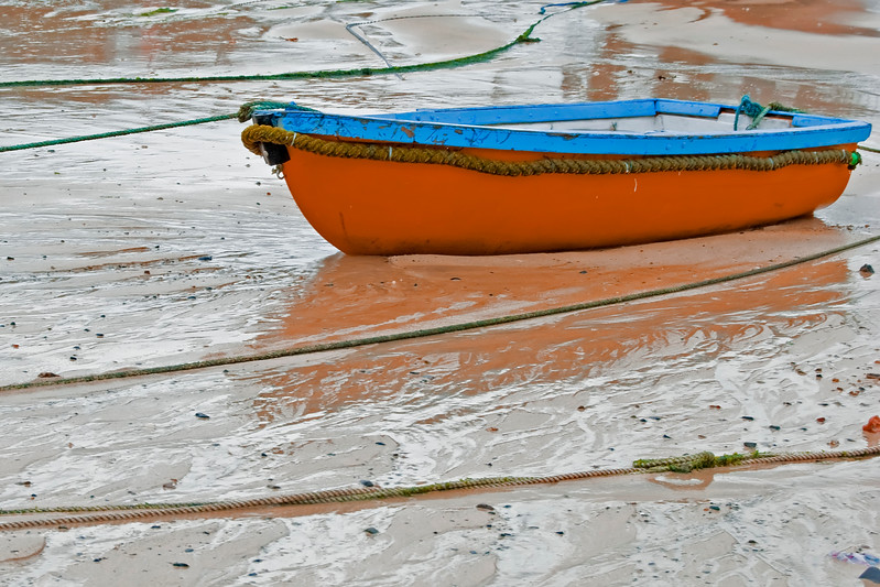 boat in mud.jpg