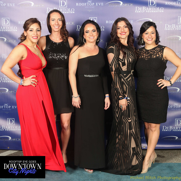 rooftop eve photo booth 2015-129