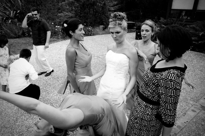 wedding-1555.jpg
