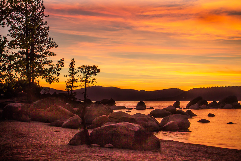 Tahoe Golden Sunset.jpg